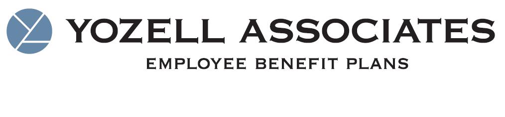 Yozell Associates