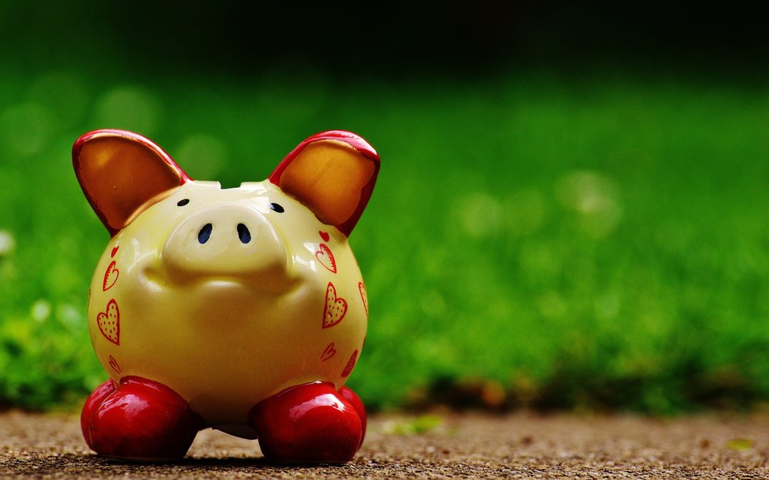 Employers Plan To Do More to Boost Employee Retirement Savings