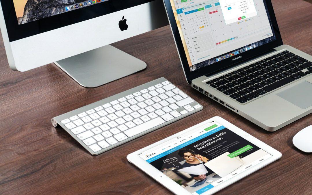 Workers Seek Help from Employers in Managing Digital Demands