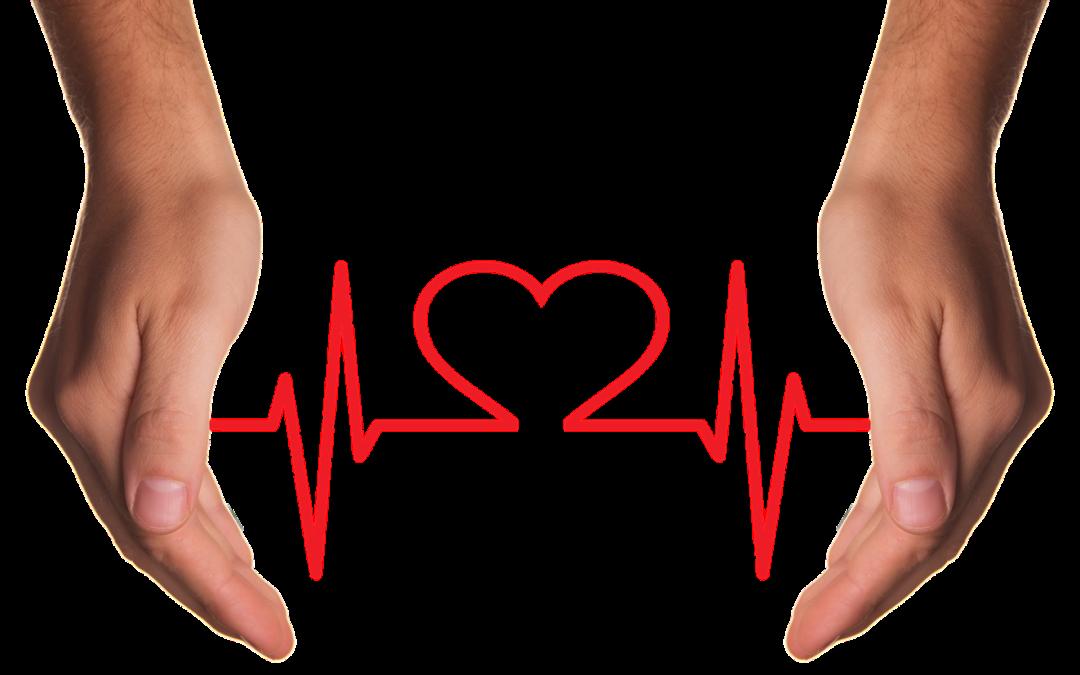 A Continued Shift toward Value-Based Health Care
