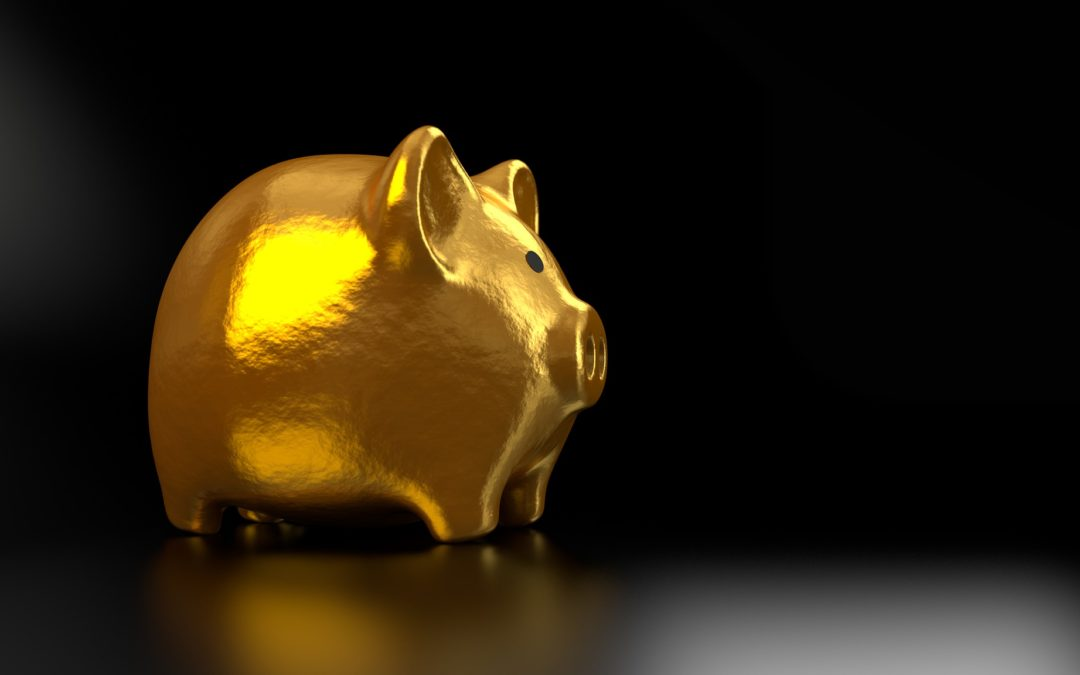 Asset Allocations of 401(k) Savers Changed Significantly Over Two Decades