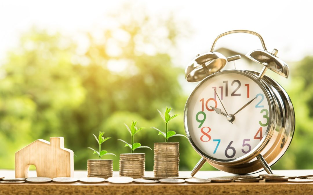 Raising Default Rates without Lowering Participation